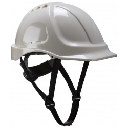 Portwest PG54 Endurance Glowing Hard Hat Helmet