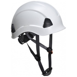 Portwest PS53 Height Scaffolders Endurance Hard Hat Helmet