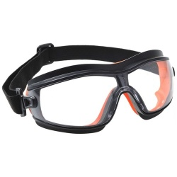 Portwest PW26 Slim Safety Goggle