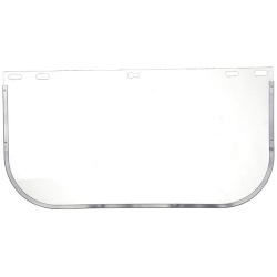 Portwest PW99 Replacement Shield Plus Visor