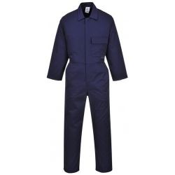 Portwest 2802 Fortis Standard Coverall