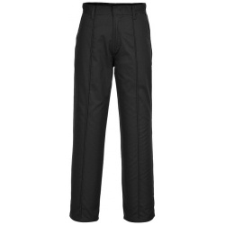 Portwest 2885 Fortis Preston Trousers