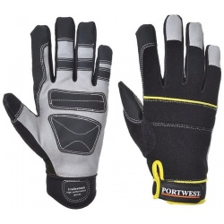 Portwest A710 Tradesman High Performance Glove