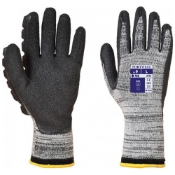 Portwest A795 Hammer Safe Glove (Right) - Latex
