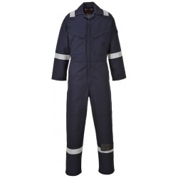 Portwest AF53 Araflame Gold Coverall