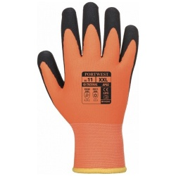 Portwest AP02 Thermo Pro Ultra