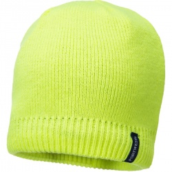 Portwest B031 Waterproof Beanie