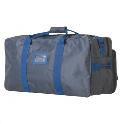 Portwest B903 Travel Bag 35 Litres