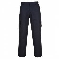 Portwest C701 Combat Trouser