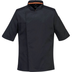 Portwest C738 MeshAir Pro Jacket Short Sleeved