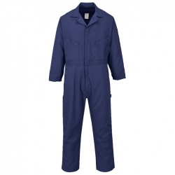 Portwest C812 Dubai Coverall