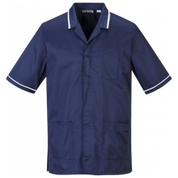 Portwest C820 Healthcare Tunic