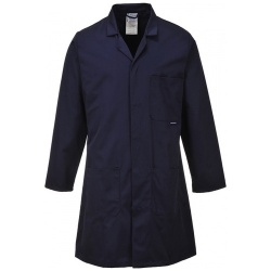 Portwest C852 Standard Coat