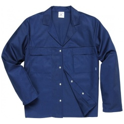 Portwest C859 Mayo Jacket with 4 Pockets