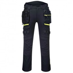 Portwest DX440 DX4 Detachable Holster Pocket Trouser