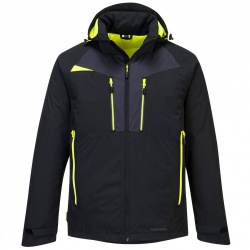 Portwest DX460 DX4 Winter Jacket