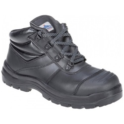 Portwest FD09 Trent Safety Boot S3