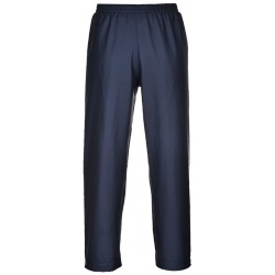 Portwest FR47 Sealtex Flame Trouser