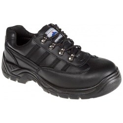 Portwest FW15 Steelite™ Safety Trainer S1