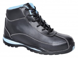 Portwest FW38 Steelite™ Women's Safety Boot S1P HRO