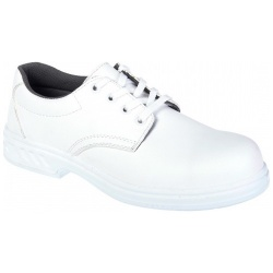 Portwest FW80 Steelite™ Laced Safety Shoe S2