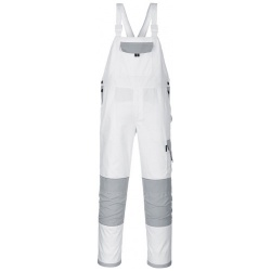 Portwest KS56 Craft Bib & Brace