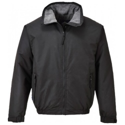 Portwest S538 Moray Bomber Jacket