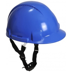 Portwest PW97 Climbing Hard Hat Helmet