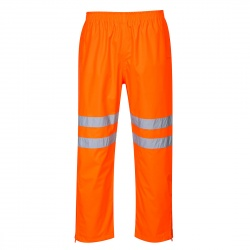 Portwest RT61Hi-Vis Breathable Trousers