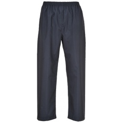 Portwest S484 IONA-Corporate Waterproof Trousers