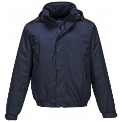 Portwest S503 Crux Insulated Bomber