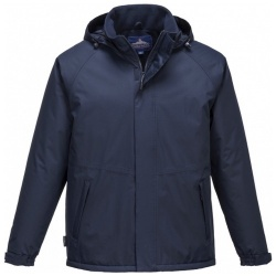 Portwest S505 Limax Insulated Jacket