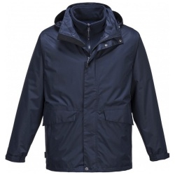Portwest S507 Argo 3-in-1 Jacket