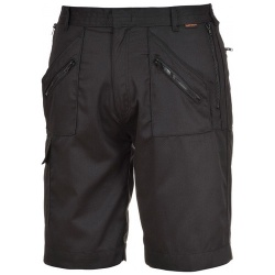 Portwest S889 Action Workwear Shorts