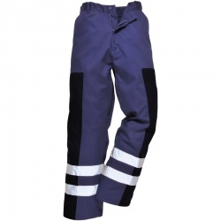 Portwest S918 Ballistic Trousers