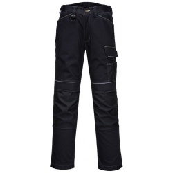 Portwest T601 PW3 Urban Work Trousers