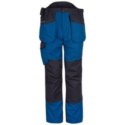 Portwest T702 WX3 Holster Trousers