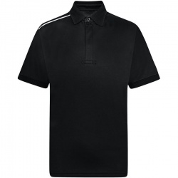 Portwest T820 KX3 Polo Shirt