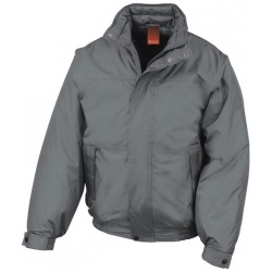 RESULT CLOTHING SHORELINE WATERPROOF BLOUSON R105X