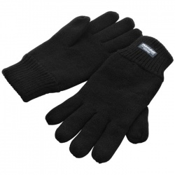 Result Work-Guard R147X Classic Fully Lined Thinsulate Gloves