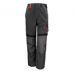 Result Work-Guard R310X Technical Trouser