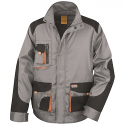 Result Work-Guard R316X Lite Jacket