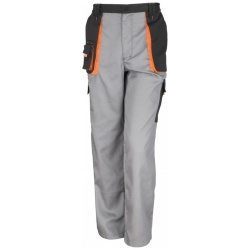 Result Work-Guard R318X Lite Trouser