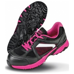 Result Work-Guard R349F Womens Safety Trainer