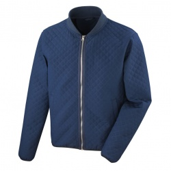 Result Clothing R405M Mens Phantom MA1 Softshell Bomber