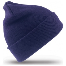 Result Work-Guard RC029X Wooly Ski Hat
