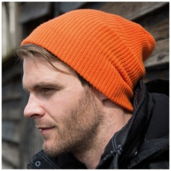 Result Work-Guard RC031X Softex Beanie