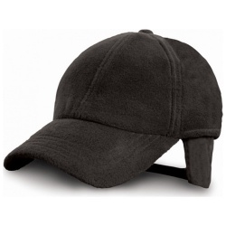 Result Work-Guard RC036X Polartherm Cap