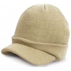 Result Work-Guard RC060X ESCO Army Knitted Hat