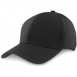 Result Work-Guard RC073X Tech Performance Soft Shell Cap